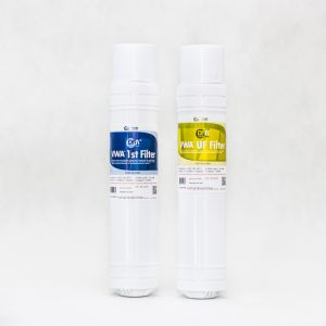 Alkaline Water Filter Malaysia