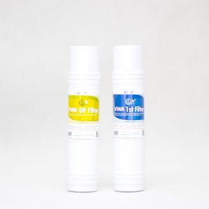 Hydrogen Water Filter Malaysia