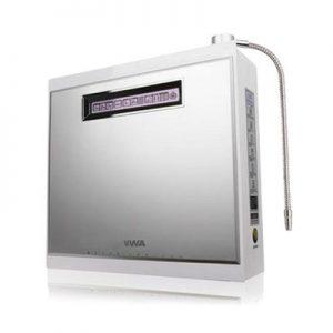 VWA® MMP-5050 Water Ionizer