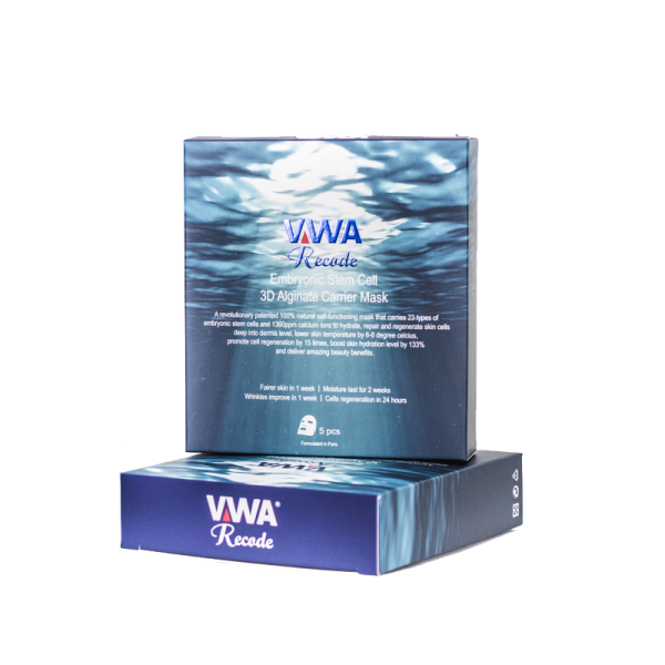 VWA Recode Medical Beauty Mask