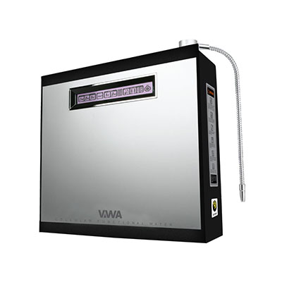 VWA® MMP-9090 Turbo Extreme