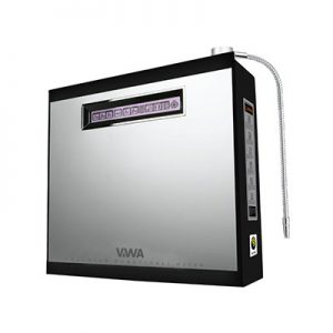 VWA® MMP-9090 Turbo Water Ionizer