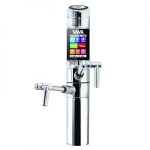 VWA® UCE 9000 Turbo Water Ionizer